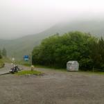 Passo Crocedomini